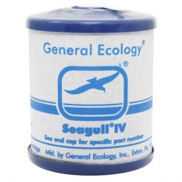 General Ecology SEAGULL IV REPLACEMENT RS-1SG FILTER CARTRIDGE